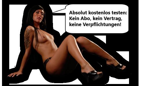 Kostenlose Anmeldung - Geile Sexspiele - Hier findest Du Sexchats und Sexkontakte.